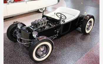 1927 Ford Model T for sale 101343544