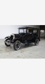 1927 Ford Model T for sale 101343684