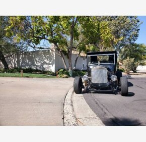 1927 Ford Model T for sale 101392886