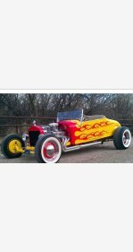 1927 Ford Model T for sale 101405257