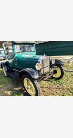 1927 Ford Model T for sale 101416574