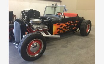 1927 Ford Model T for sale 101435062