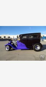 1927 Ford Model T for sale 101439223