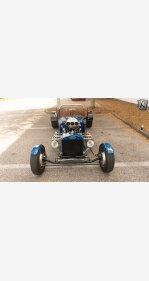 1927 Ford Model T for sale 101457069