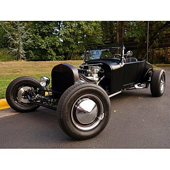 1927 Ford Other Ford Models for sale 101038329