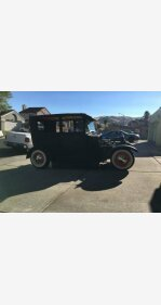 1927 Ford Other Ford Models for sale 100822455