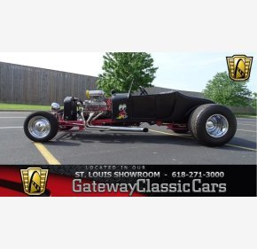 1927 Ford Other Ford Models for sale 100989193