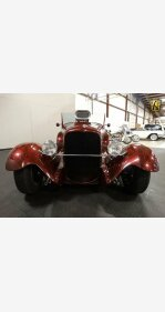 1927 Ford Other Ford Models for sale 101022732
