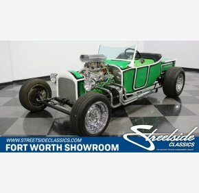 1927 Ford Other Ford Models for sale 101046340