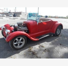 1927 Ford Other Ford Models for sale 101061149