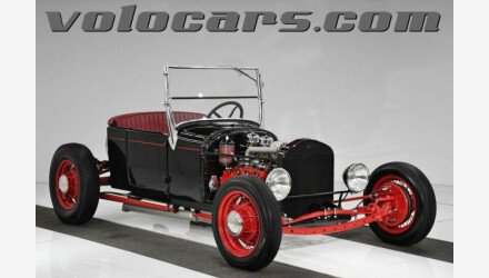 1927 Ford Other Ford Models for sale 101200439
