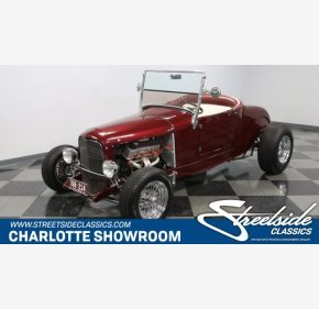 1927 Ford Other Ford Models for sale 101204961
