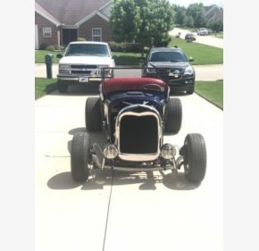 1927 Ford Other Ford Models for sale 101218400
