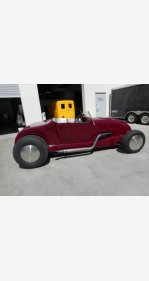 1927 Ford Other Ford Models for sale 101252325