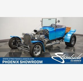 1927 Ford Other Ford Models for sale 101437590