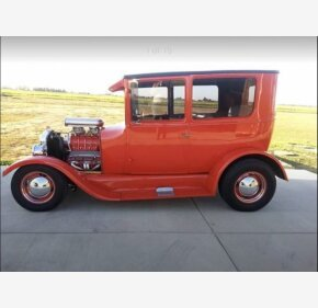 1927 Ford Other Ford Models for sale 101439234