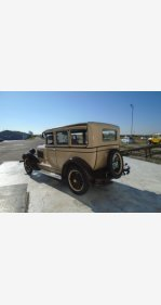 1927 Hupmobile Other Hupmobile Models for sale 101399340