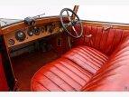 1927 Rolls-Royce 20HP for sale 101307160
