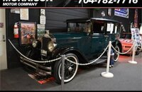 1928 Buick Master Six for sale 101081734
