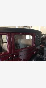 1928 Chevrolet Other Chevrolet Models for sale 100851473