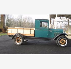 1928 Chevrolet Other Chevrolet Models for sale 101391730