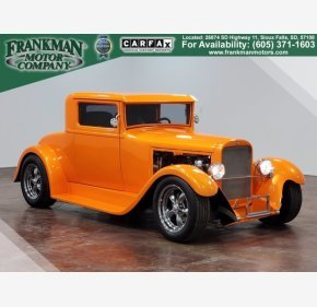 1928 Dodge Standard for sale 101480986