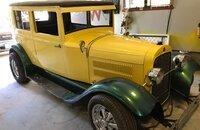 1928 Essex Custom for sale 101189412