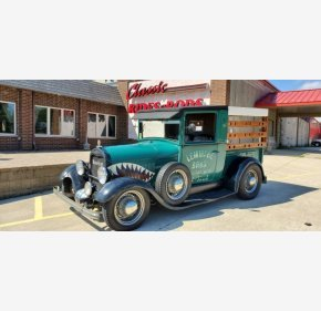 1928 Ford Custom for sale 101200388