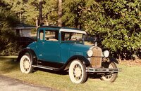 1928 Ford Model A 400 for sale 101244354