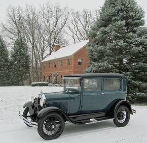 1928 Ford Model A for sale 101423895