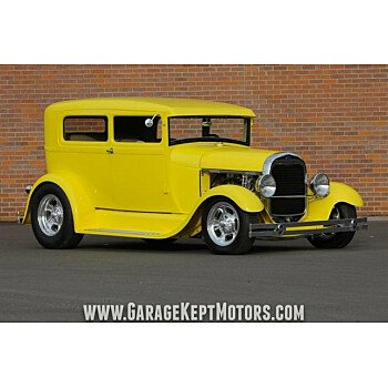1928 Ford Model A for sale 100983284