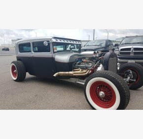 1928 Ford Model A for sale 101086305