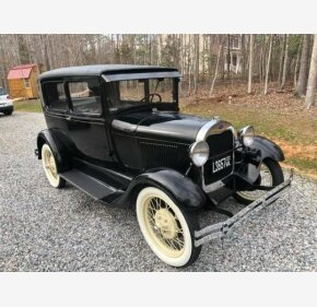 1928 Ford Model A for sale 101097417