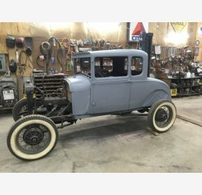 1928 Ford Model A for sale 101138669