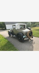 1928 Ford Model A for sale 101138671