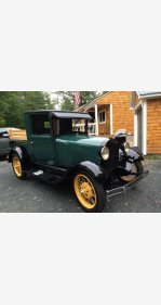 1928 Ford Model A for sale 101142385