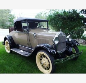 1928 Ford Model A for sale 101157824