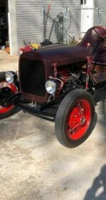 1928 Ford Model A for sale 101159637