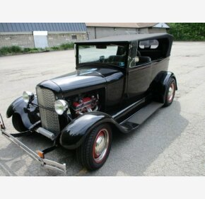 1928 Ford Model A for sale 101184370