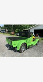 1928 Ford Model A for sale 101186274