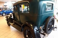 1928 Ford Model A for sale 101189604
