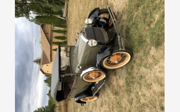 1928 Ford Model A for sale 101203015