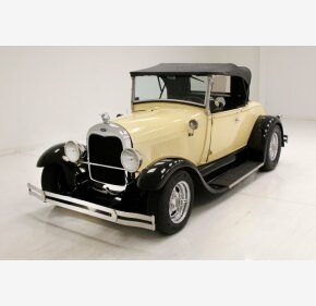 1928 Ford Model A for sale 101245694