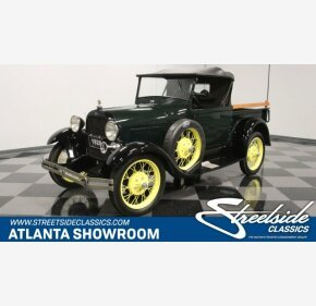 1928 Ford Model A for sale 101281151