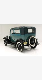 1928 Ford Model A for sale 101302858