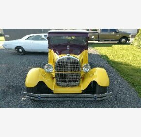 1928 Ford Model A for sale 101321293
