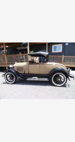 1928 Ford Model A for sale 101344388