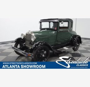 1928 Ford Model A for sale 101354236