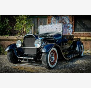 1928 Ford Model A for sale 101388023