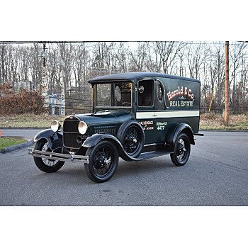 1928 Ford Model A for sale 101438723